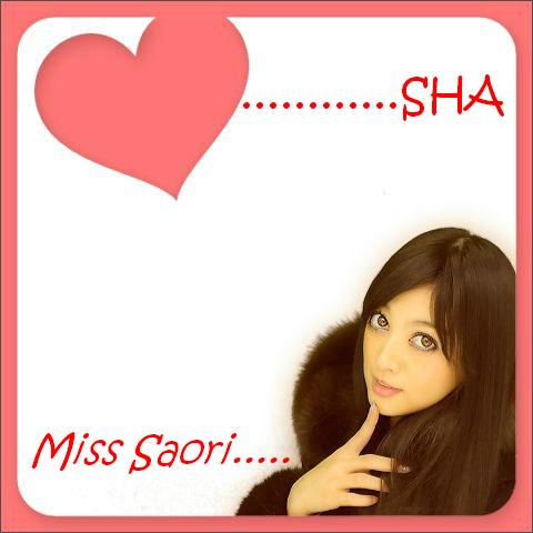 SHA L.jpg