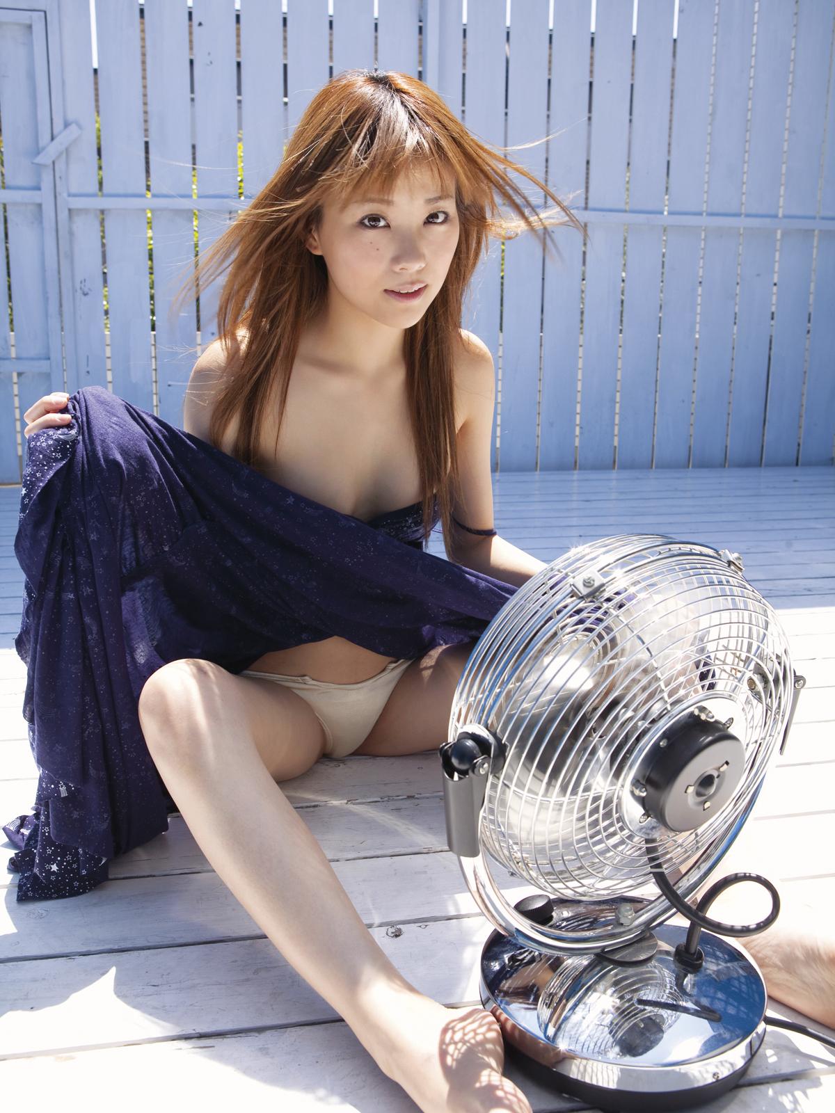 [Sabra.net] StrictlyGirls Satomi Shigemori 重盛さと美