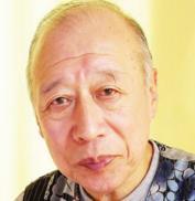 Shigeo Tokuda -mini.