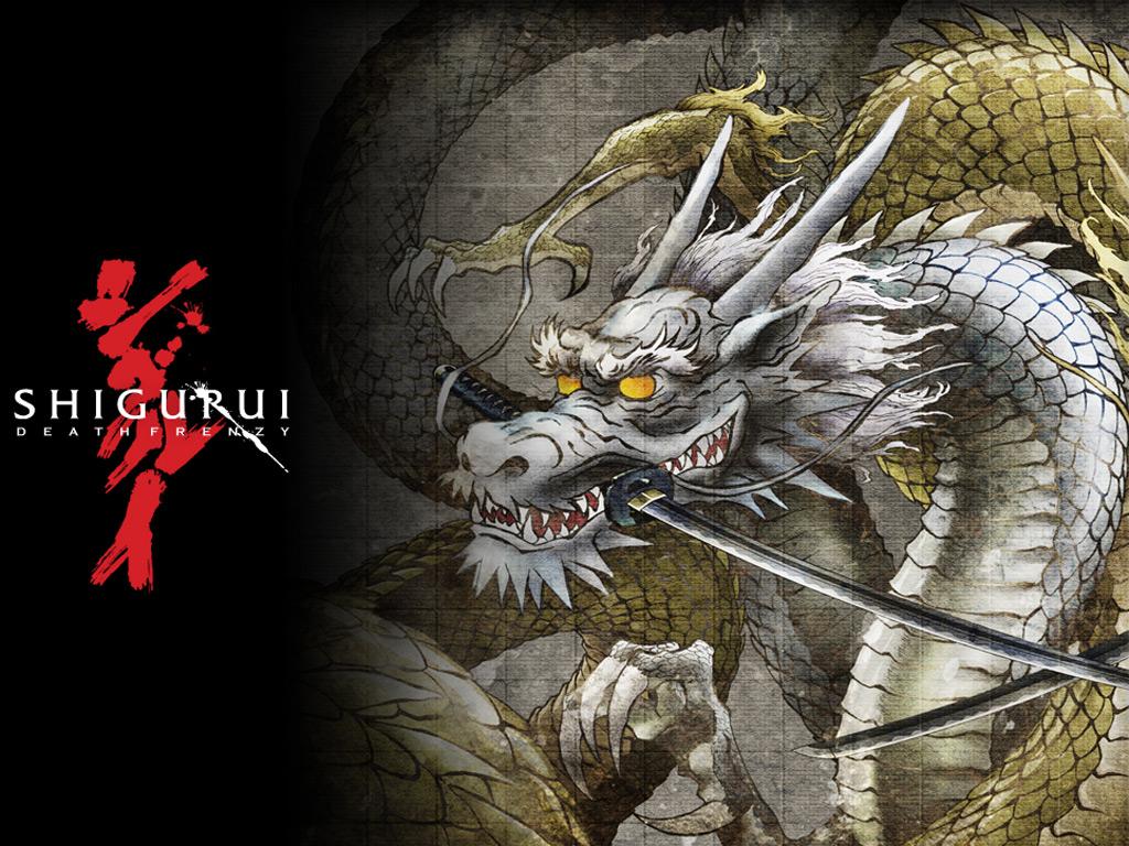shigurui-death-frenzy_3.