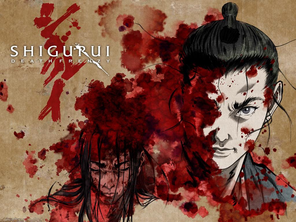 shigurui-death-frenzy_4.