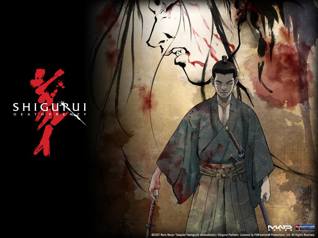 shigurui_death_frenzy_002_1024x768.
