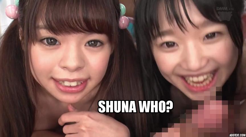 shuna who.png