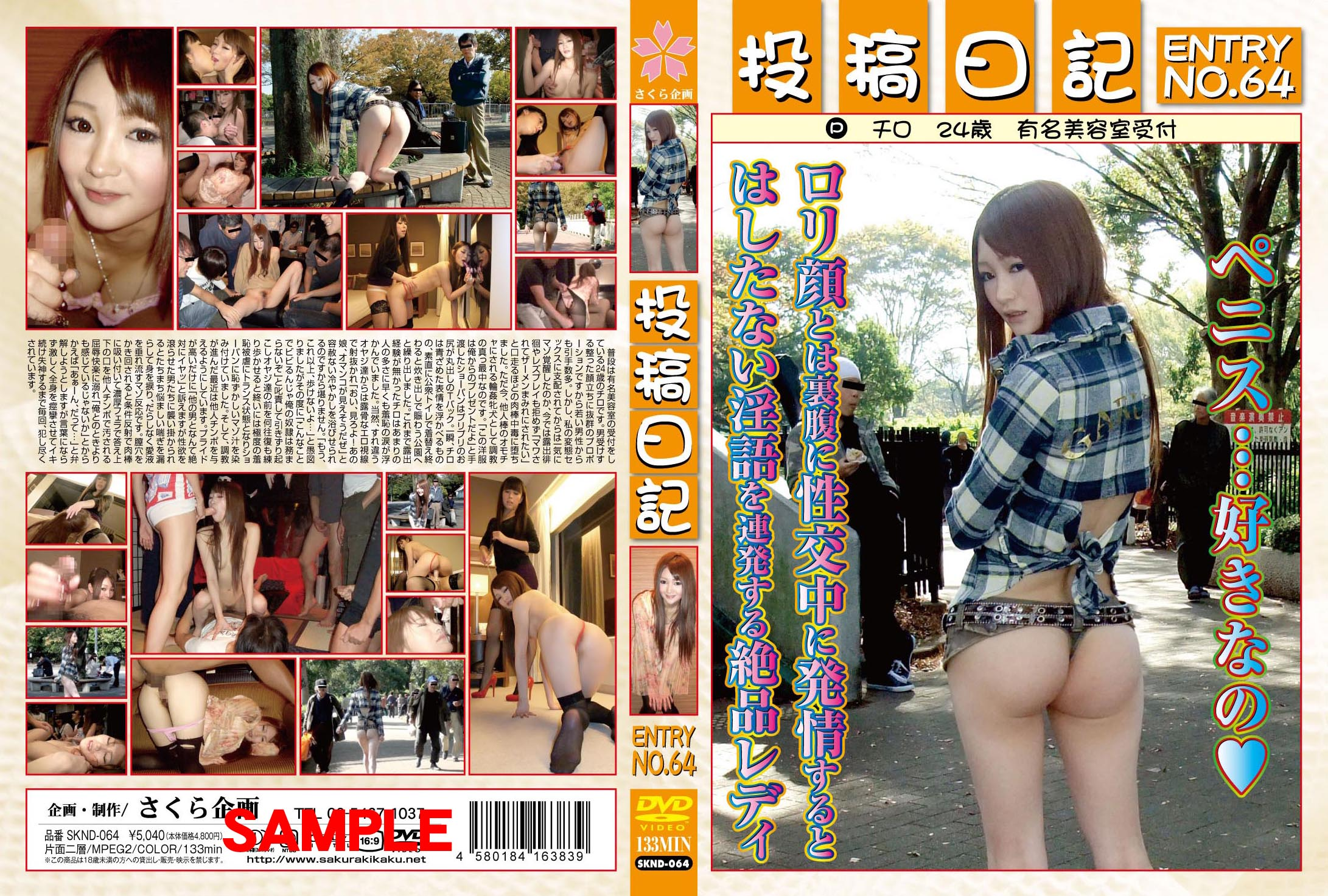 SKND-064-cover.