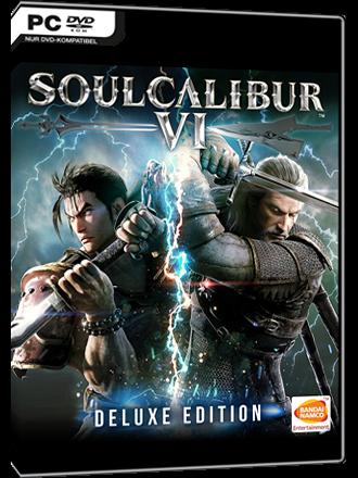 soulcalibur-vi-deluxe-edition_large.
