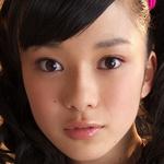 st2_special_yamanaka_t03_017v.jpg