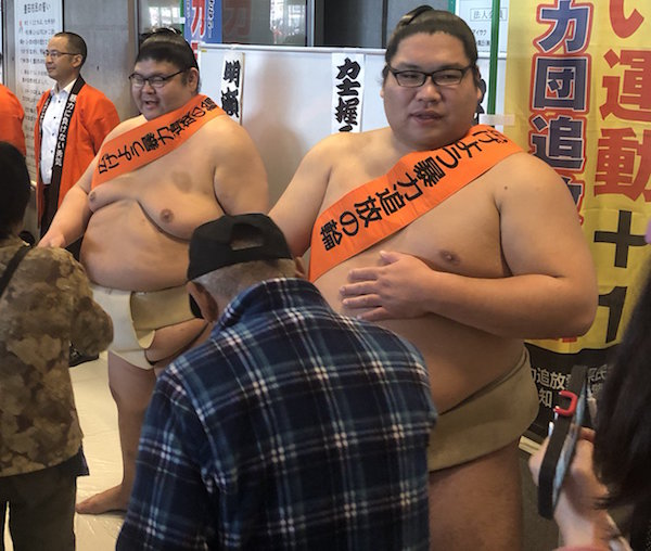 sumo wrestlers with glasses.jpg