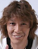 Taka Kato-MINI.