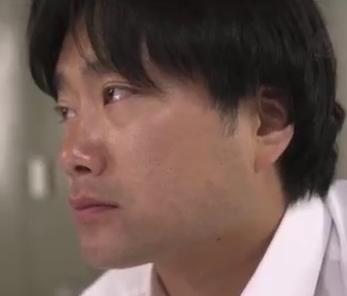 Takashi Sugiura JUX-993-2  Male Actor.