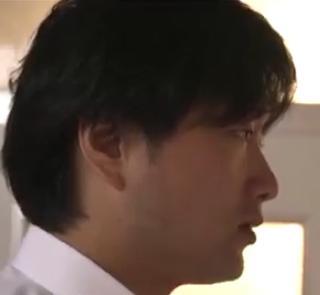 Takashi Sugiura JUX-993-3  Male Actor.