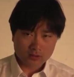 Takashi Sugiura JUX-993-4  Male Actor.