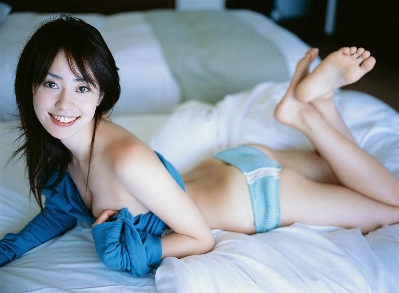 tani01_08-jpg [WU] [VYJ] No.069 Momoko Tani 谷桃子 [82.94MB]