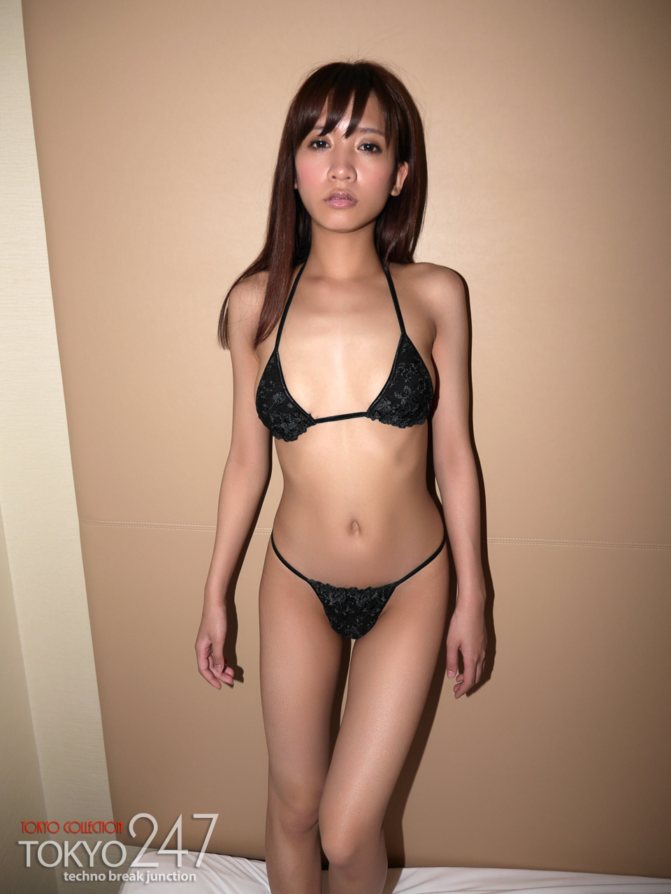 tc_601erena002-jpg [Maxi-247] Tokyo Collection No.264 tc_601 Erena [30P24MB]