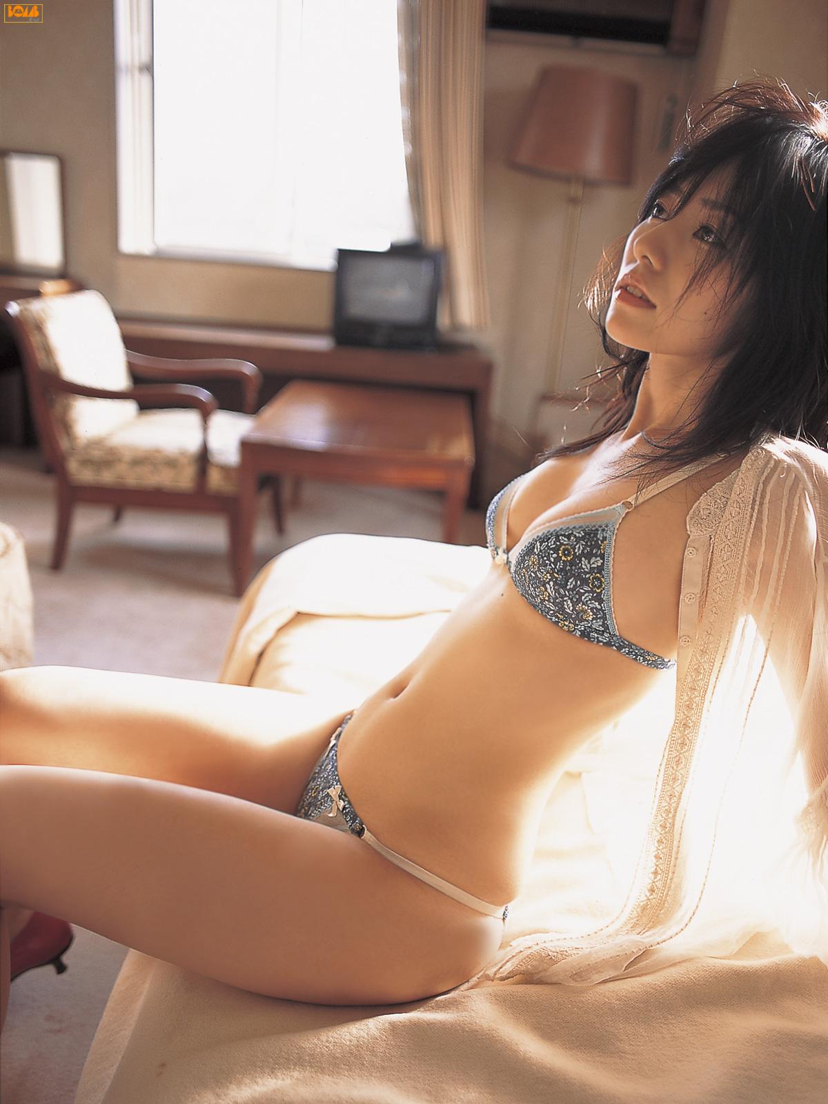 tm019-jpg Momoko Tani - Bomb.tv 谷桃子 momoko 08110