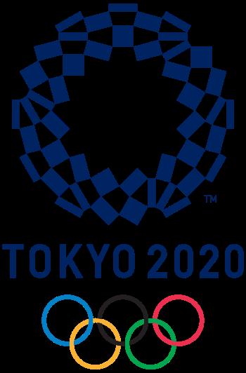 Tokyo_2020_Olympics_logo.svg.