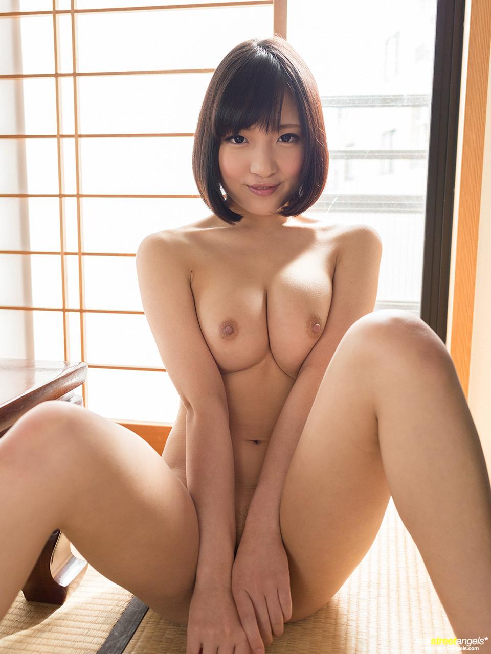umi_rsa_058.