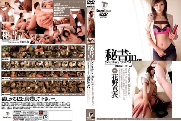 vdd-016_poster.jpg