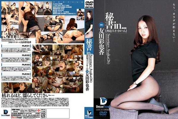 vdd-066_poster.jpg