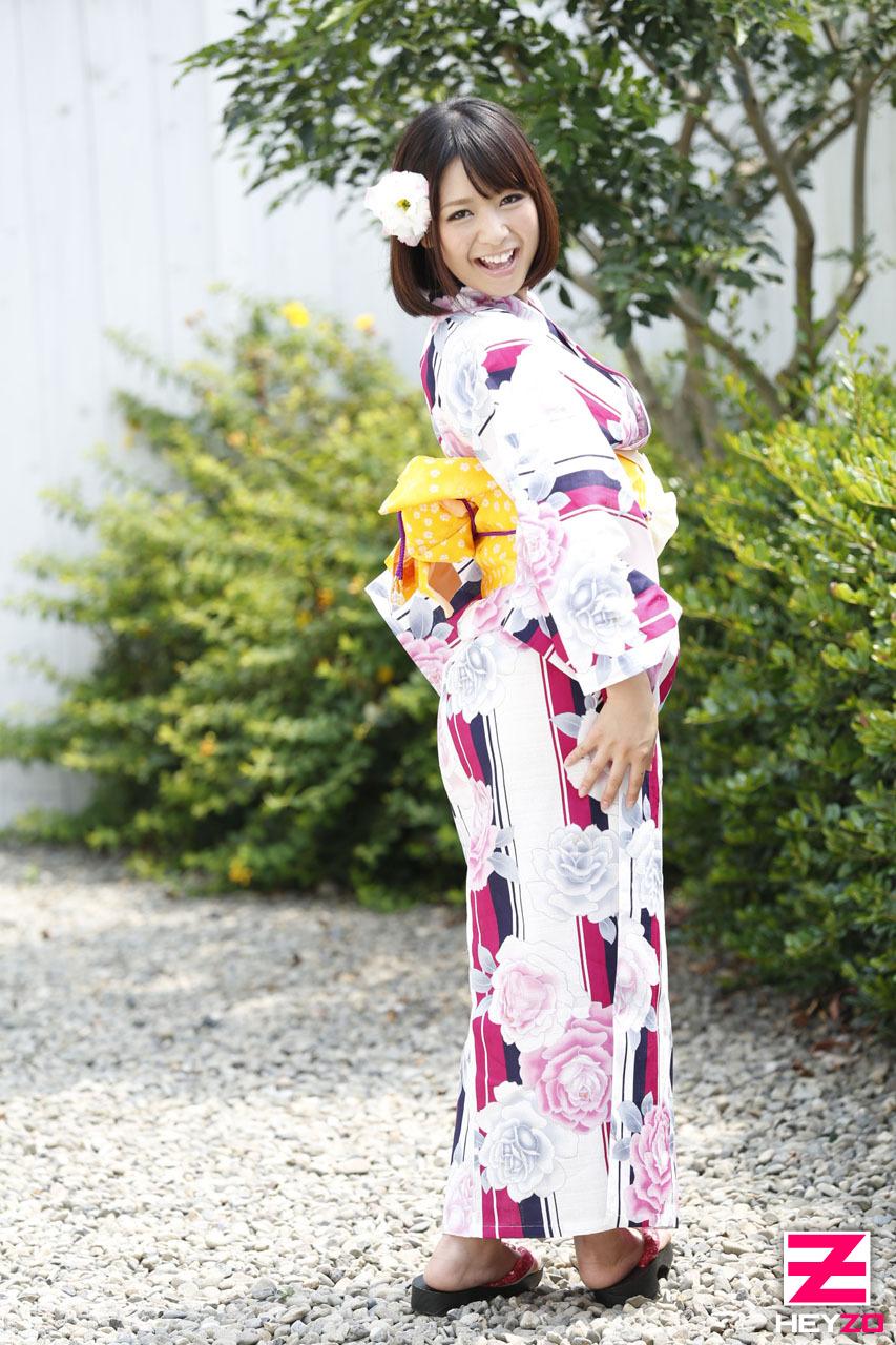 Wakabe_Onoe_1.jpg
