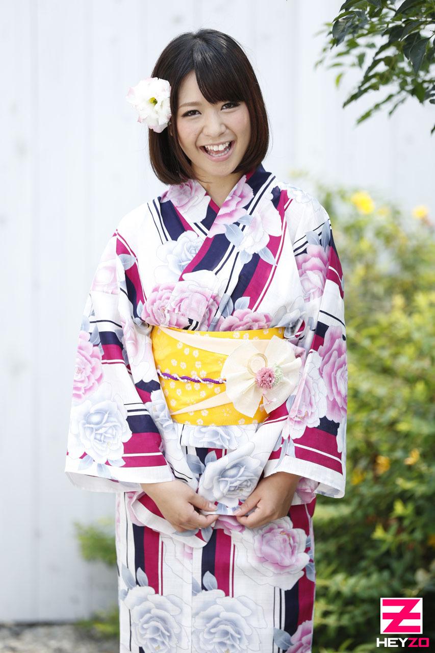 Wakabe_Onoe_2.jpg