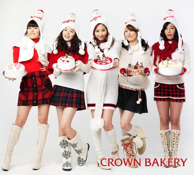Wonder_Girls_Christmas.