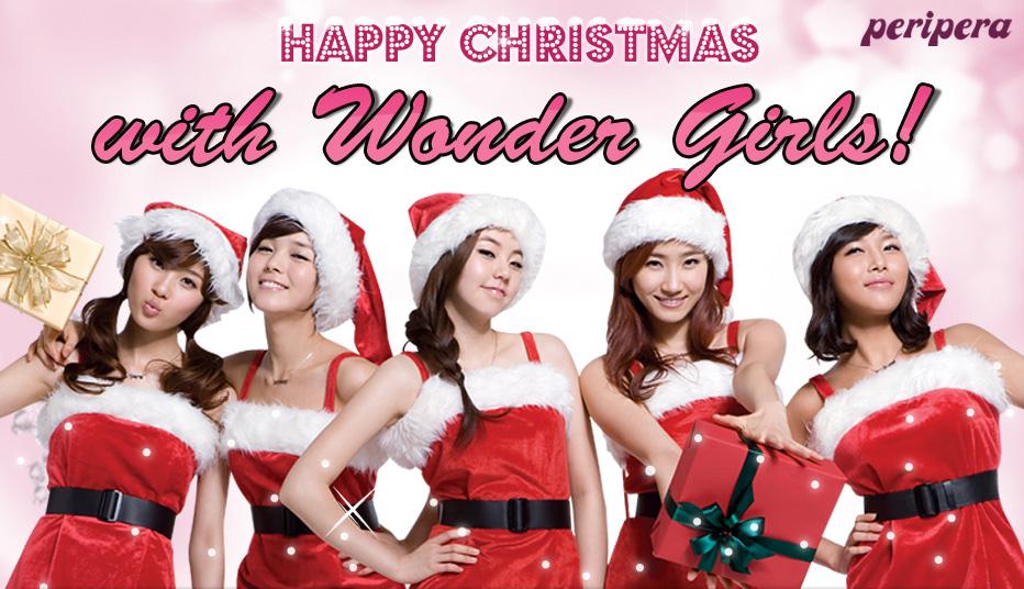 Wonder_Girls_Christmas_2.