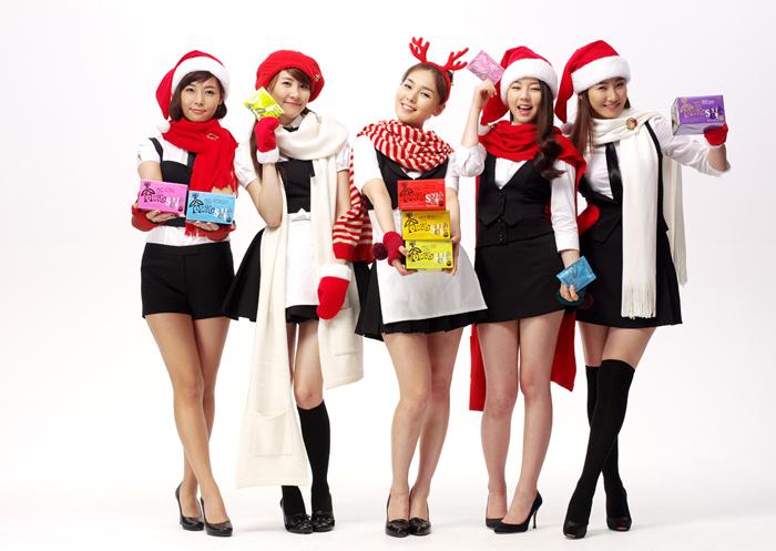Wonder_Girls_Christmas_3.