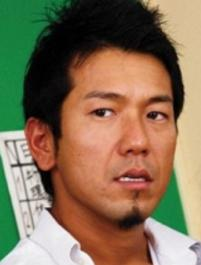 YojI Agawa-2  Male Actor.