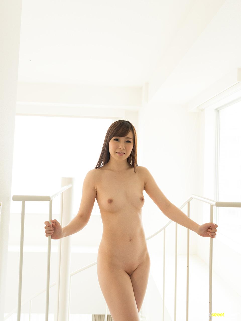 yuki_rsa_060.