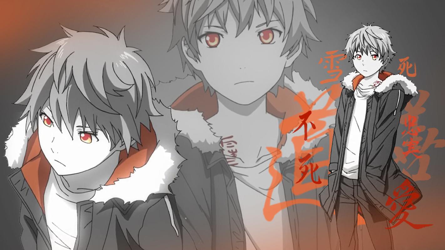 yukine_noragami_regalia_cool_yukie_sword_hd-wallpaper-1671227.jpg