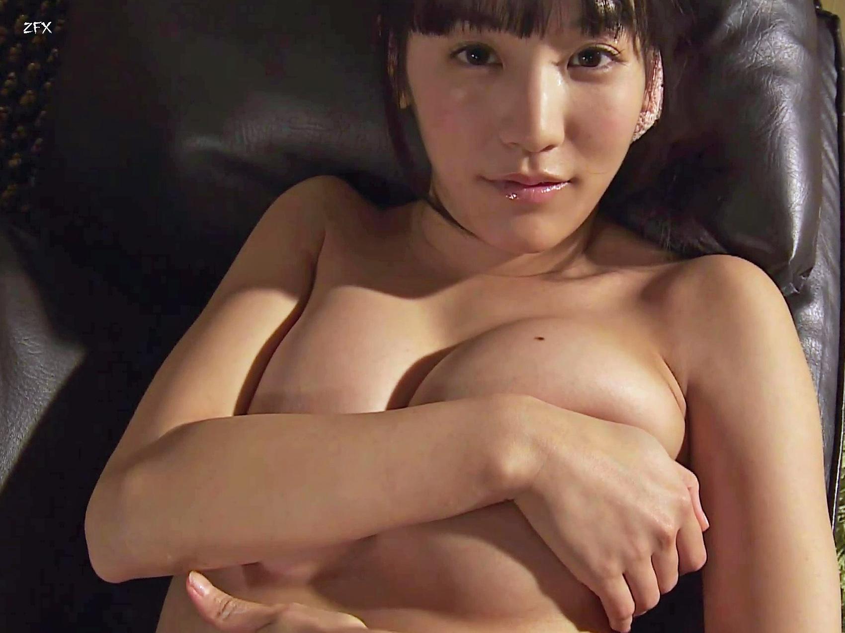 Yuri Hamada 033.JPG