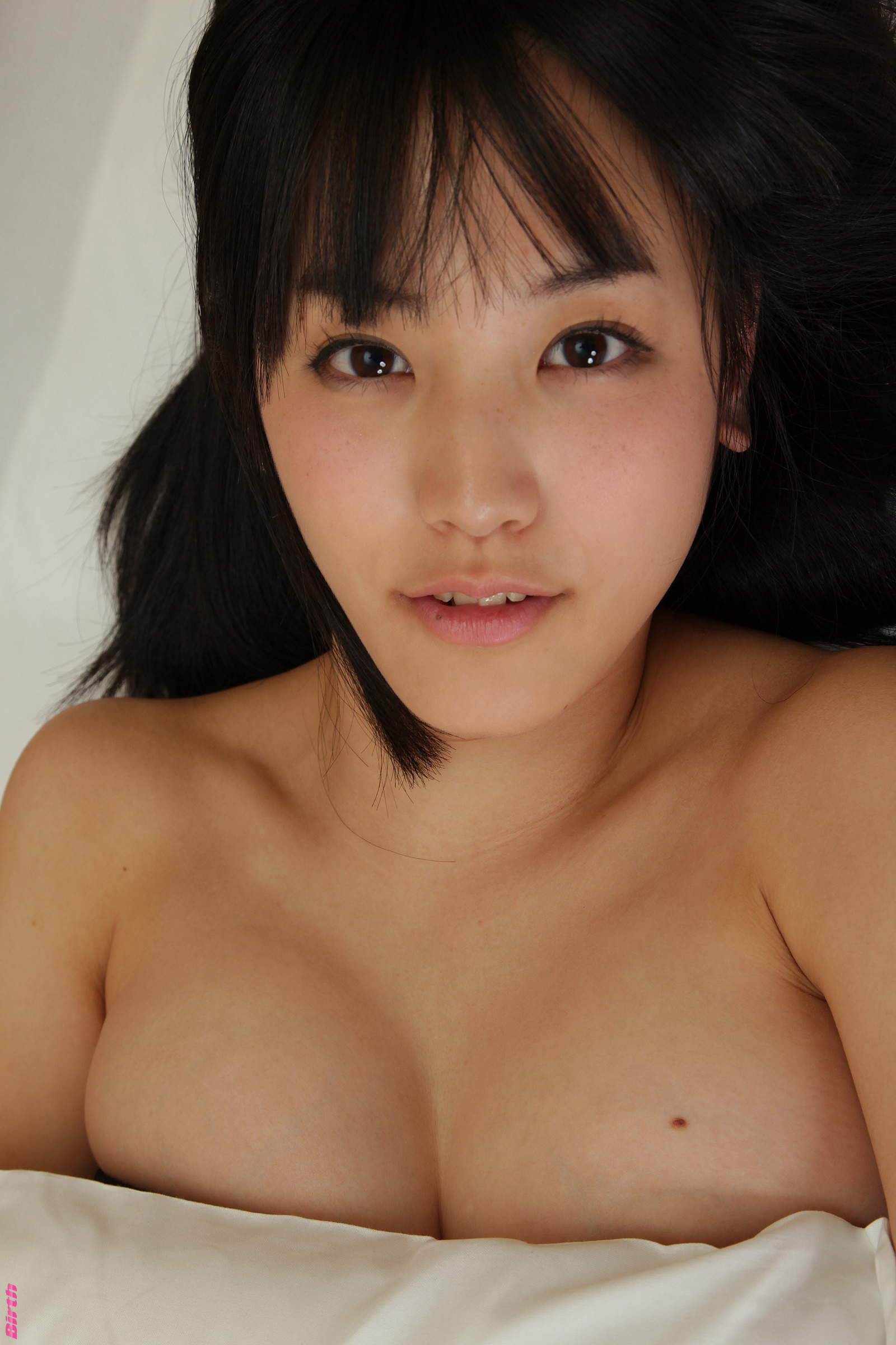 Yuri Hamada  108.jpg