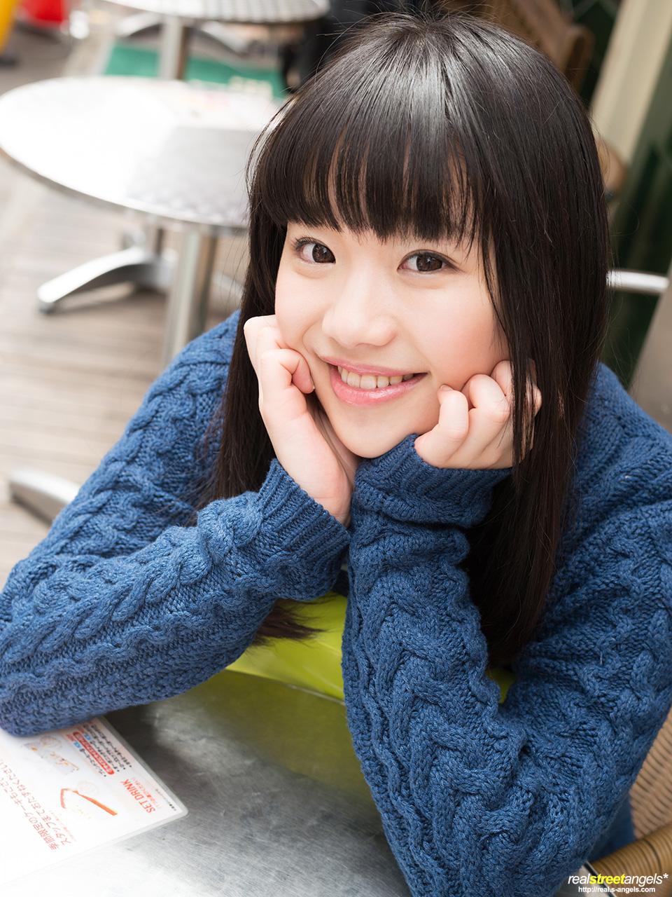 yuuna_rsa_012.