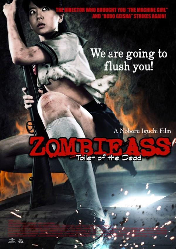 Zombie-Ass-2.