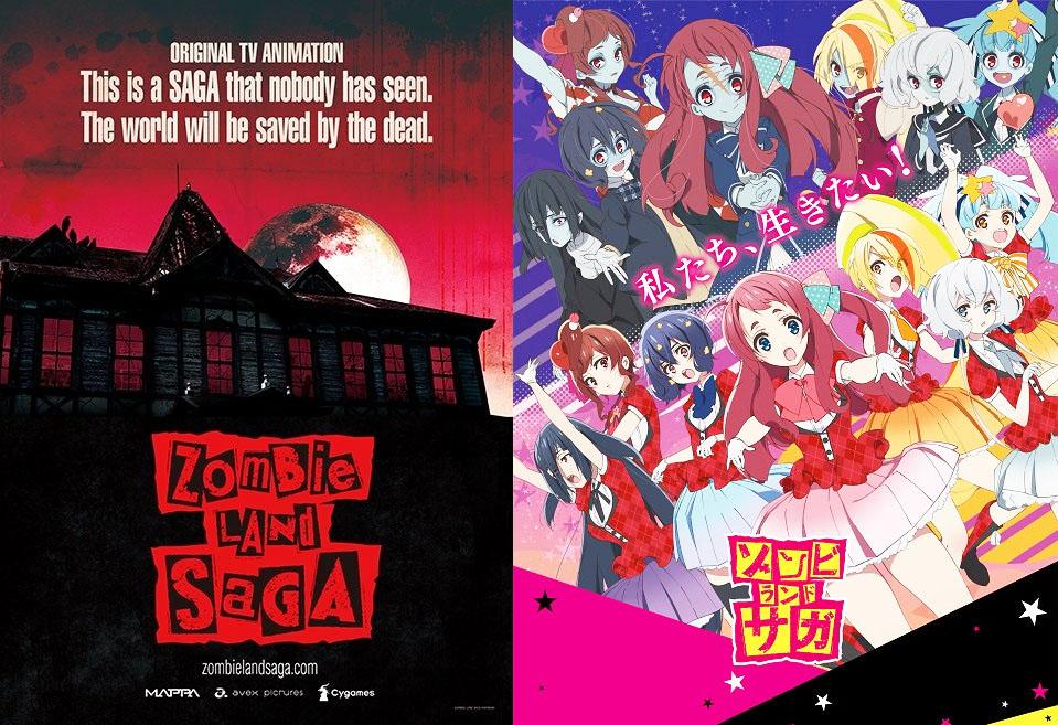 zombieland-saga.
