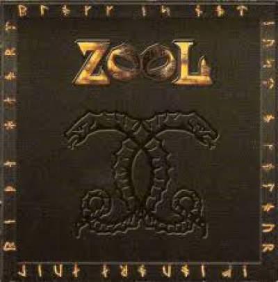 zool__big.