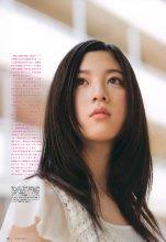 [OR] [UTB] 2010 Vol.199 大島優子 松井珠理奈 橋本愛 武井咲 Smileage 鈴木愛理