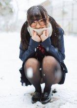 1005990-db519f42f8552171024b2637fe893b9f (PB) Kurokami Joshi