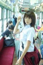 [FSo] [YS Web] Vol.368 篠崎愛 Ai Shinozaki『放課後少女』[101P+3WP+8HQ+2SS+1swf]