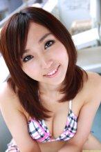 [WU] [Desktop Gal Collection] NO.878 Risa Yoshiki 吉木りさ [48.69MB] - idols
