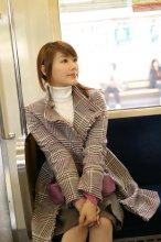 [For-side] Megumi Yasu 安めぐみ - Bon Voyage [31P7MB]