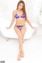 main-00002-jpg [4K-STAR] No.00002 Yumi Matsutani 松谷裕美 Swim Suits [81P31MB] 08220