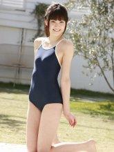 003-jpg [Sabra.net] StrictlyGirls  Saki Funaoka 船岡咲 - The Blooming Girl [80P153MB]