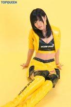 keyvisual-jpg [TopQueen] 2010.09.15 Toshimi Takahashi 高橋としみ [41P6MB]