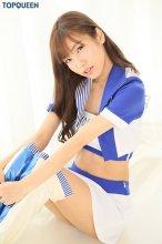 topqueen_jp_gv33.