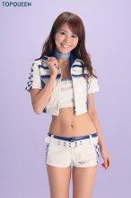 [TopQueen] 2010.10.22 Maya Sano 佐野真彩 [22P3MB]