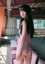 Weekly Playboy - 11 October 2010 (N° 41)