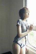 [WPB-net] No.109 Akina Minami南明奈,Akina Aoshima青島あきな - idols