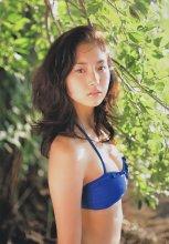 [Young GANGAN] 2010 No.18 Erina Mano 真野恵里菜 [39P29MB] sexy girls image jav