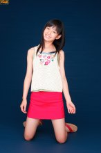 xao038-jpg [UPL] [BOMB.tv] 2006.11 Channel B – Asuka Ono 小野明日香